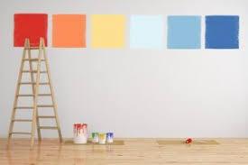 thợ sơn nhà ở tại HCM giá rẻ nhất
