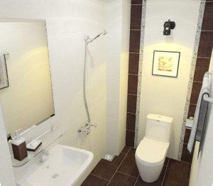 chuyên chống thấm nhà vệ sinh quận 3 triệt để