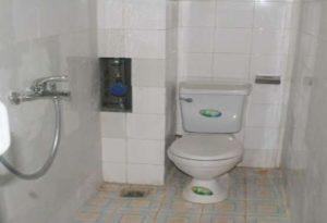 chuyên chống thấm nhà vệ sinh quận 6 giá rẻ