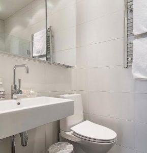 chuyên chống thấm nhà vệ sinh quận 11 giá rẻ