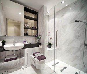 chuyên chống thấm nhà vệ sinh quận Gò Vấp chất lượng