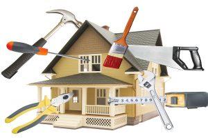 dịch vụ sửa chữa cải tạo nhà tại Phú Quốc hiệu quả