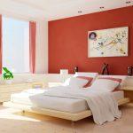 thợ chuyên nhận sơn nhà ở tại Phú Quốc chuyên nghiệp