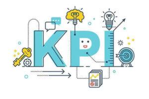 KPI là gì? Vì sao KPI lại quan trọng trong nhiều lĩnh vực hiện nay?